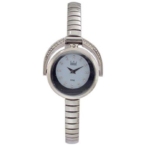 602f4dea013b6 Relógio Dumont Elements Feminino SF55163 Z SF55163 Z - Km de Vantagens