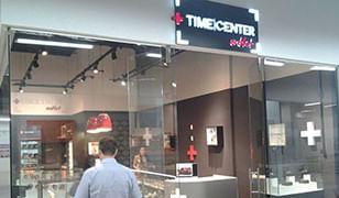 7df80bb6e Nossas-lojas – timecenter