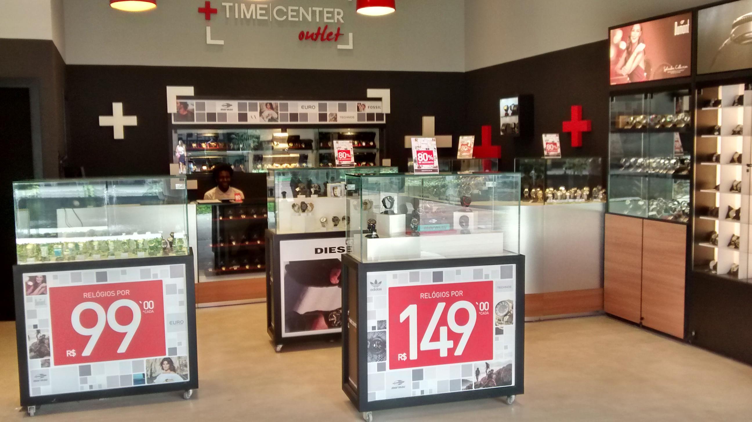 96ae63620b5 Nossas-lojas – timecenter
