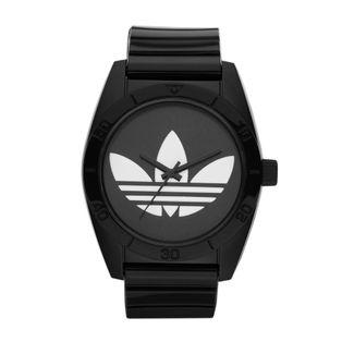 Relogio-Adidas-ADH2653Z.jpg