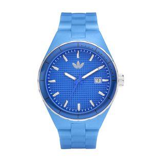 c19267761ca Relógio - Adidas Originals ORIGINALS – timecenter