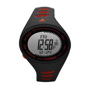 Relogio-Adidas-ADP3505N.jpg