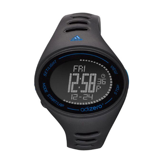 2a683132b9a Loja Oficial Adidas - Relógios Masculinos e Femininos