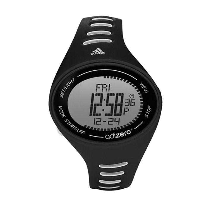 948b476d114 Relógio - Adidas Originals Sim – Tempo de Black Friday