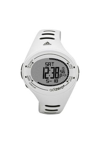 Relogio-Adidas-ADP3509N.jpg