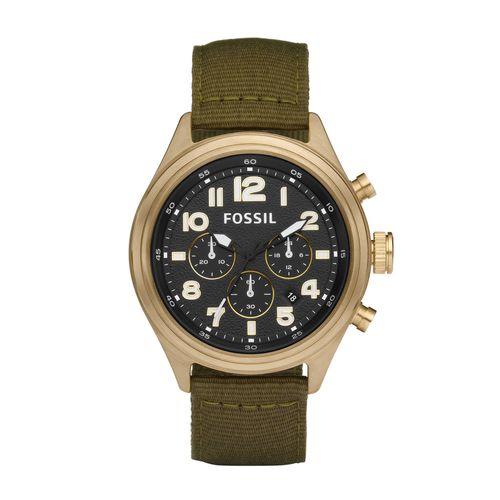 Relogio-Fossil-FDE5018Z.jpg
