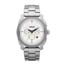 Relogio-Fossil-FFS4663Z.jpg