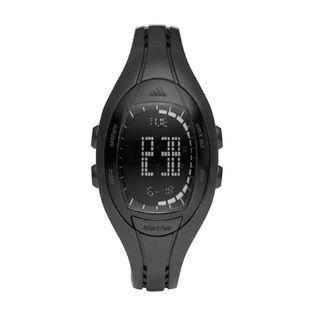Relogio-Adidas-ADP3071N.jpg