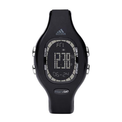 Relogio-Adidas-ADP3063N.jpg