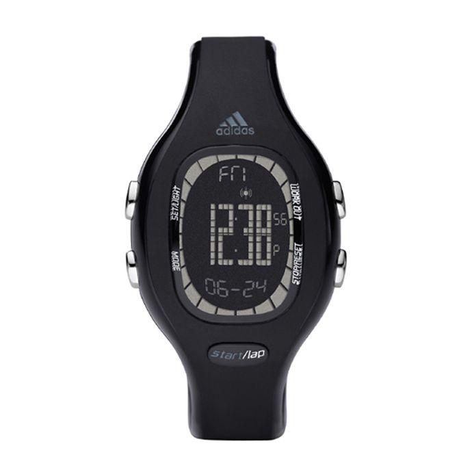 c33aa9b05eb Loja Oficial Adidas - Relógios Masculinos e Femininos