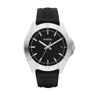 710ab58172e Masculino Fossil Store - Relógios Fivela COLORS – timecenter