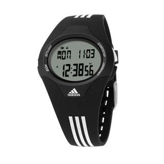 Relogio-Adidas-ADP6005N.jpg