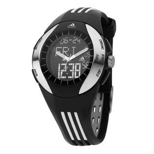 Relogio-Adidas-ADP1867Z.jpg