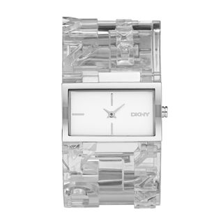Relogio-DKNY-GNY8151N.jpg