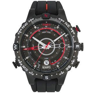 Relogio-Timex-T2N720WKL_TI.jpg
