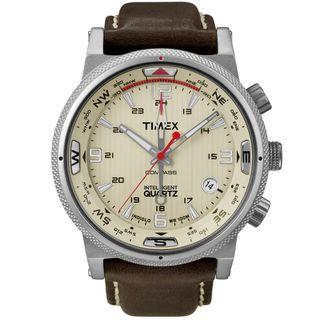 Relogio-Timex-T2N725.jpg