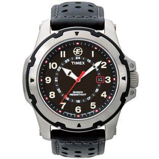 Relogio-Timex-T49625.jpg
