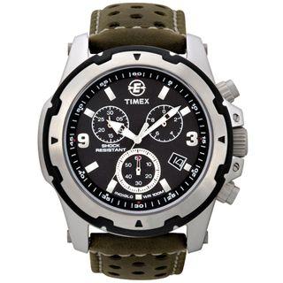 Relogio-Timex-T49626WKL_TI.jpg