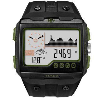 Relogio-Timex-T49664.jpg