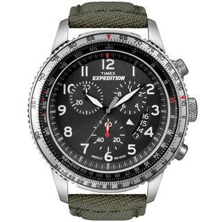 Relogio-Timex-T49823.jpg