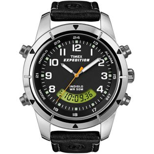 Relogio-Timex-T49827.jpg