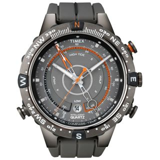 Relogio-Timex-T49860.jpg