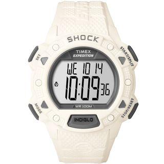 Relogio-Timex-T49899.jpg