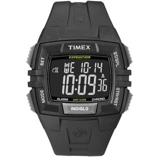 Relogio-Timex-T49900.jpg