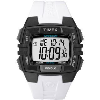 Relogio-Timex-T49901.jpg