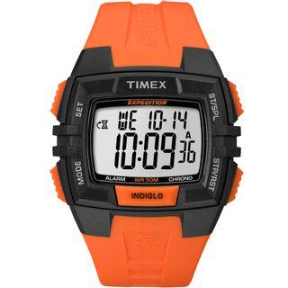 Relogio-Timex-T49902.jpg