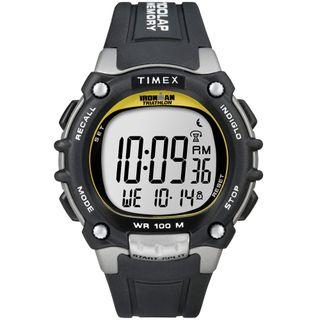 Relogio-Timex-T5E231.jpg