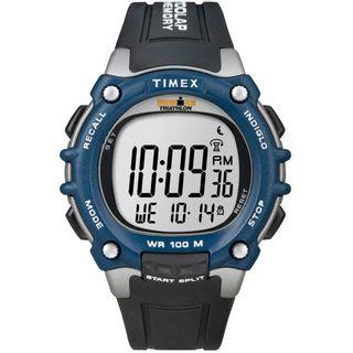 Relogio-Timex-T5E241.jpg