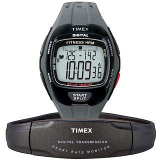 Relogio-Timex-T5J031.jpg