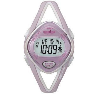 Relogio-Timex-T5K027.jpg
