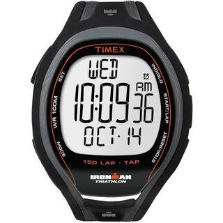 Relogio-Timex-T5K253.jpg