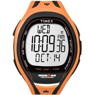 Relogio-Timex-T5K254.jpg