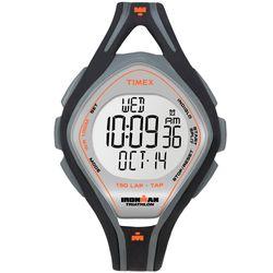 Relogio-Timex-T5K255.jpg