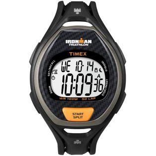 Relogio-Timex-T5K335.jpg