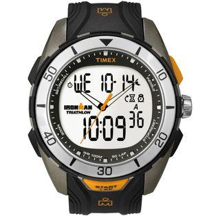 Relogio-Timex-T5K402.jpg