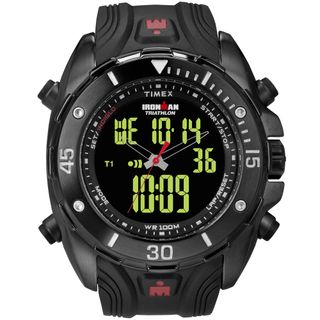 Relogio-Timex-T5K405.jpg