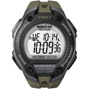 Relogio-Timex-T5K418.jpg