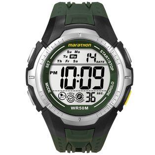 Relogio-Timex-T5K516.jpg