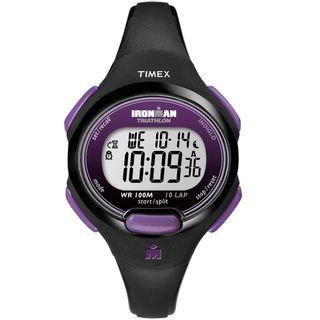 Relogio-Timex-T5K523.jpg