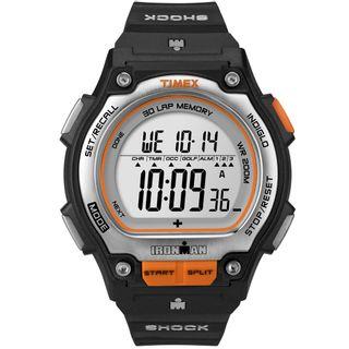 Relogio-Timex-T5K582.jpg