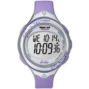 Relogio-Timex-T5K603.jpg