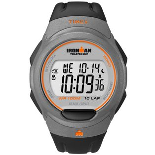 Relogio-Timex-T5K607.jpg