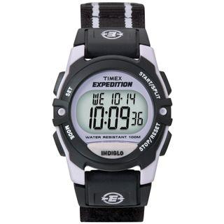 Relogio-Timex-T49658.jpg