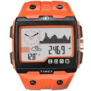 Relogio-Timex-T49761.jpg