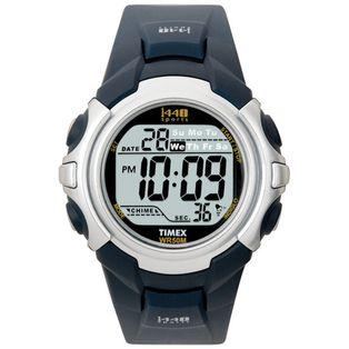 Relogio-Timex-T5J571.jpg