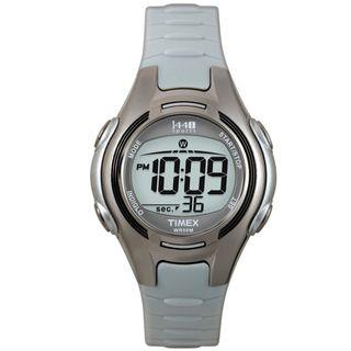 Relogio-Timex-TK085.jpg